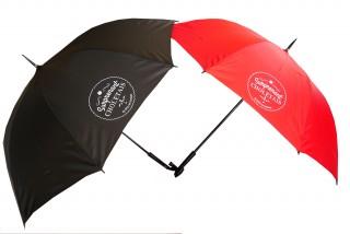 Parapluie Surprenant Choletais