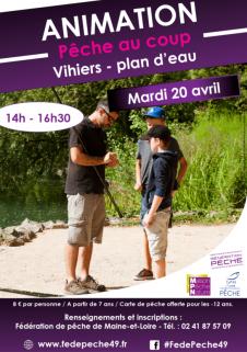 peche-au-coup-vihiers-49-524869