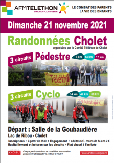 randonnees-pedestres-cyclos-telethon-cholet-49