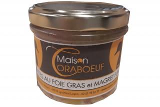rillettes-foie-gras-magret