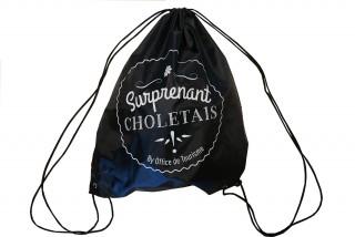 sac-noir-surprenant-choletais