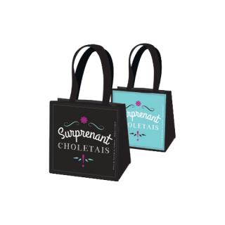 sac-shopping-surprenant-choletais-cholet-49