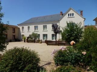 saint-fiacre-tremont-49-hlo-1-248208