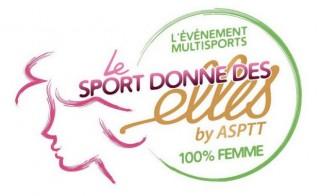 sport-donne-des-elles-cholet-49-517517