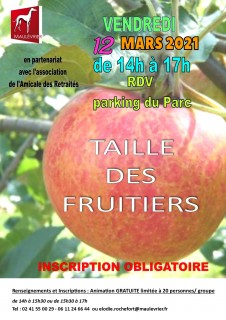 taille-fruitiers-maulévrier-49
