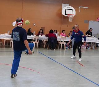 tournoi-kator-volley-cholet-49