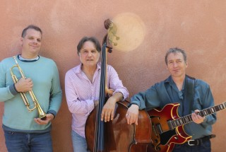 trio-givone-mary-tamisier-jdv-vihiers-49
