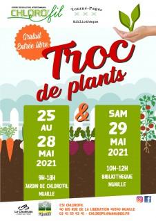 troc-de-plants-nuaille-2021-537927