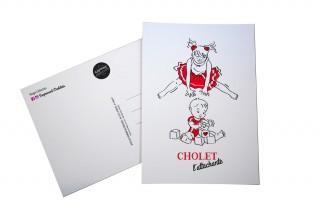 web-carte-postale-cholet-attachante-fd-blanc-487028