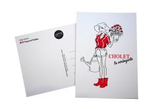 web-carte-postale-cholet-verdoyante-fd-blanc-525665