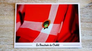 web-mouchoir-374996