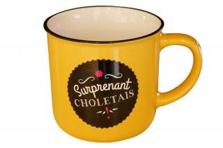 web-mug-surprenant-choletais-jaune-441516