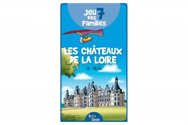 7-familles-chateau-de-la-loire-456261