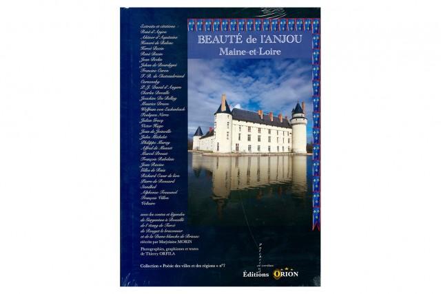 beaute-de-l-anjou-recto-445210