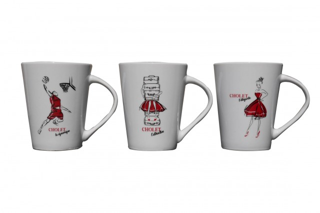 ensemble-3-mugs-rouge-collection-cholet-49