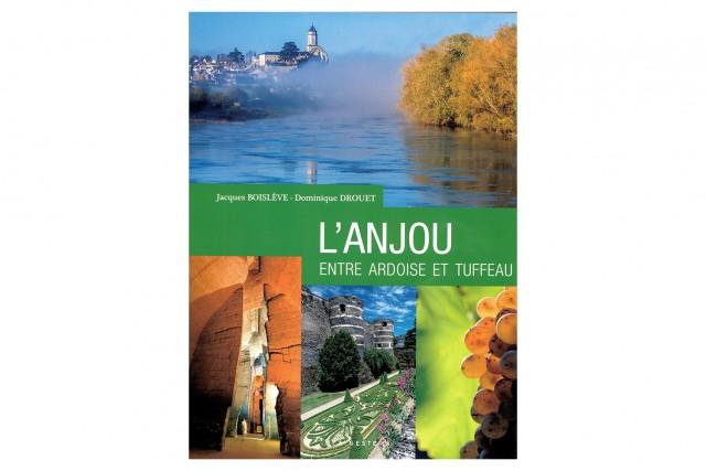 l-anjou-entre-ardoise-et-tuffeau-recto-445211