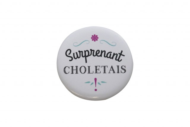 magnet-surprenant-choletais-blanc-cholet-49