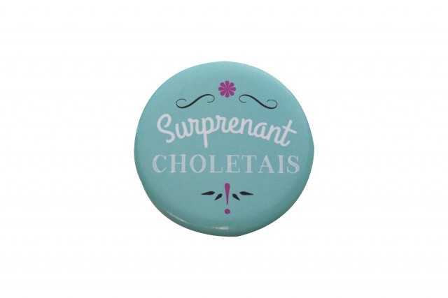 magnet-surprenant-choletais-bleu-cholet-49