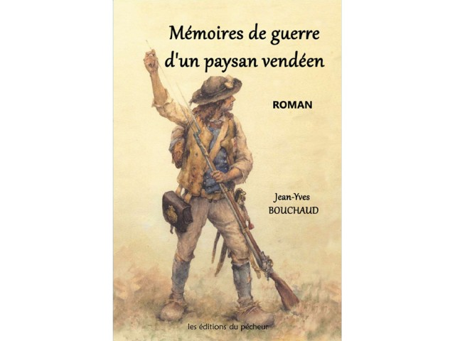 memoire-de-guerre-d-un-paysan-vendeen-cholet-49