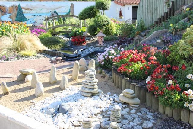 meuble-la-maison-fleurie-la-seguiniere-49-png-422663
