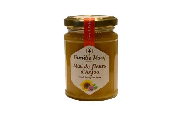 miel-prairie-anjou-pot-detoure-424259
