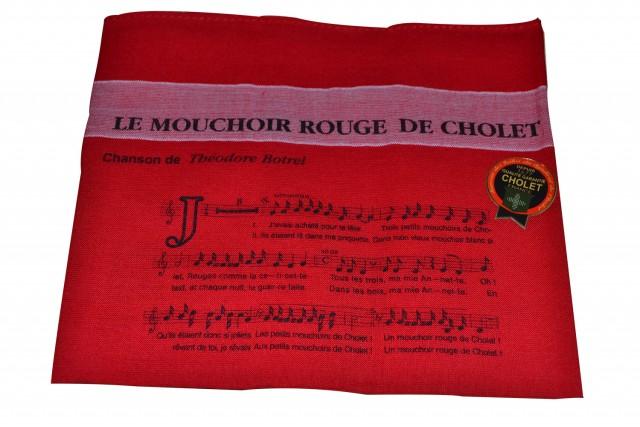 mouchoir-de-cholet-serigraphie-detoure-449703