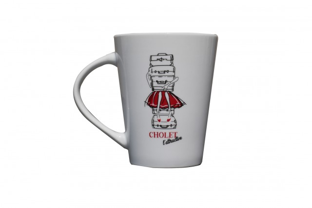 mug-cholet-attractive-49