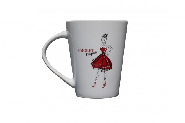 mug-cholet-l-elegante-49