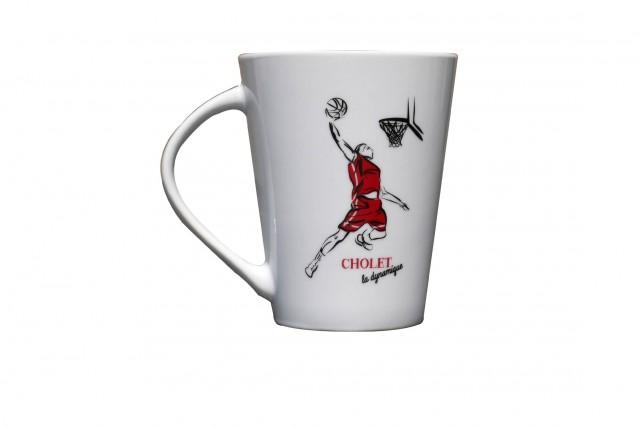 mug-cholet- la-dynamique-49
