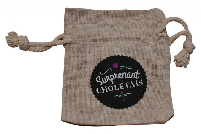 sachet-surprenant-choletais-449151