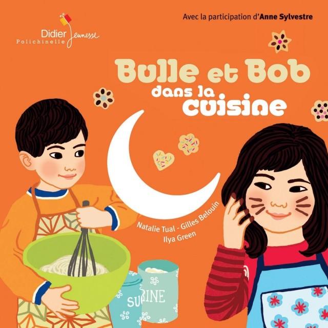spectacle-bulle-et-bob-dans-la-cuisine-saintpauldubois-49