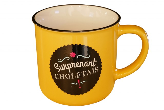web-mug-surprenant-choletais-jaune-441516