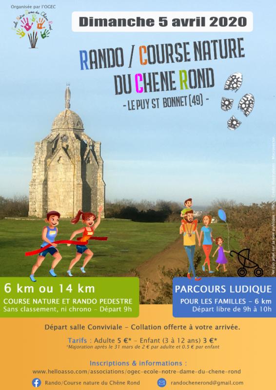 05-04-2020-rando-du-chene-rond-466055