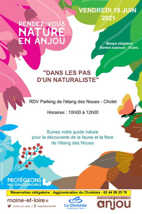 2021-06-18-rdv-nature-noues-541072