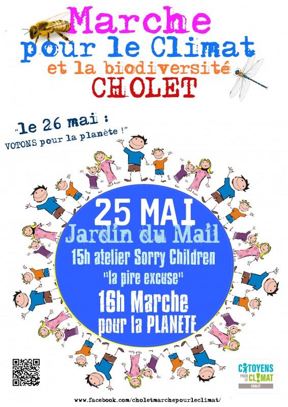 25-05-19-marche-pour-le-climat-446139