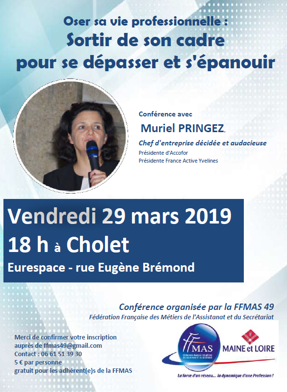 29-03-19-conference-oser-sa-vie-professionnelle-441850