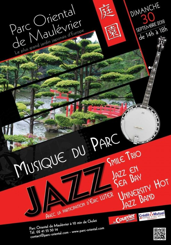30-09-18-les-musicales-po-383001
