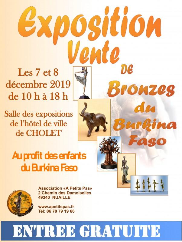 7-8-12-19-affiche-expo-cholet-hotel-de-ville-456408