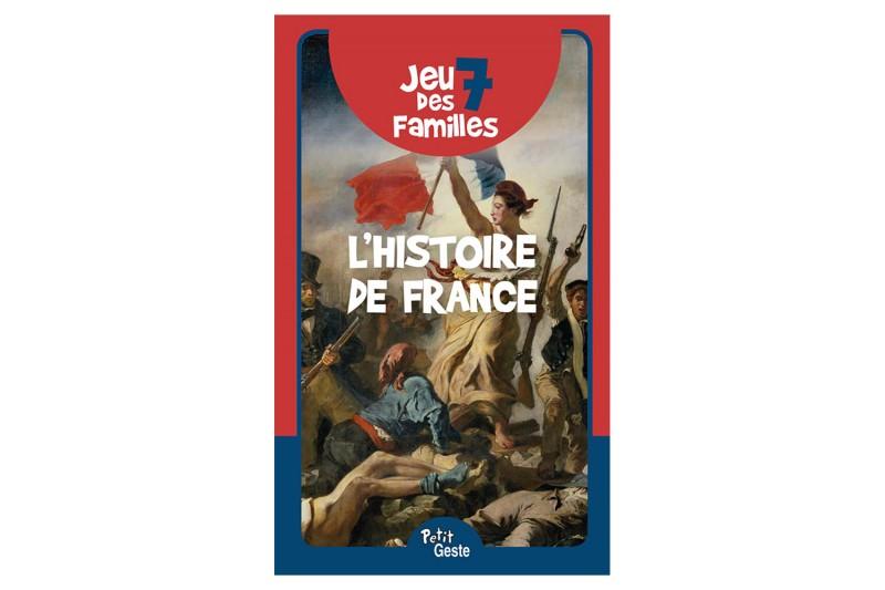 7-familles-l-histoire-de-france-456263