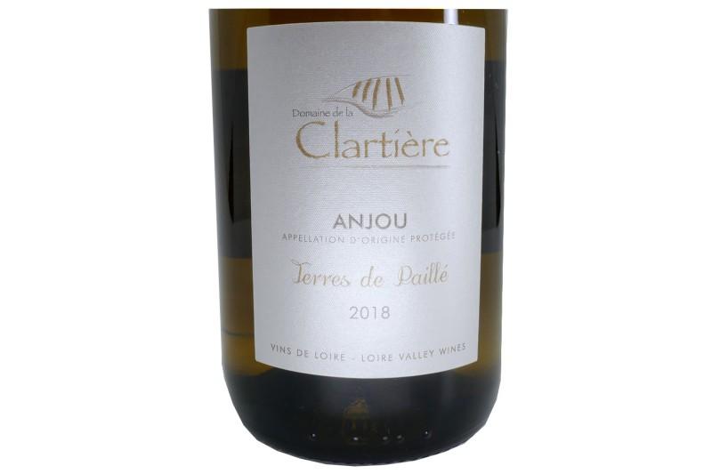 anjou-blanc-la-claretiere-534130