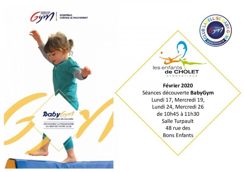 baby-gym-fevrier-2020-461056