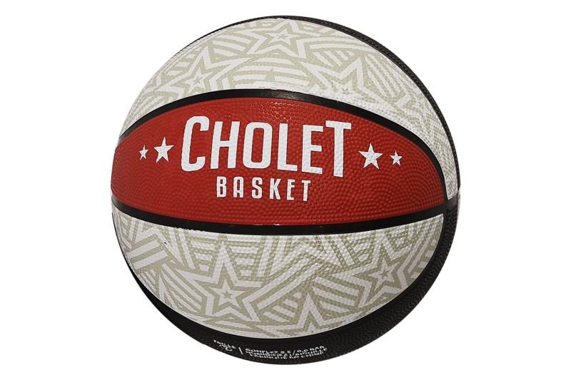 ballon-cholet-basket