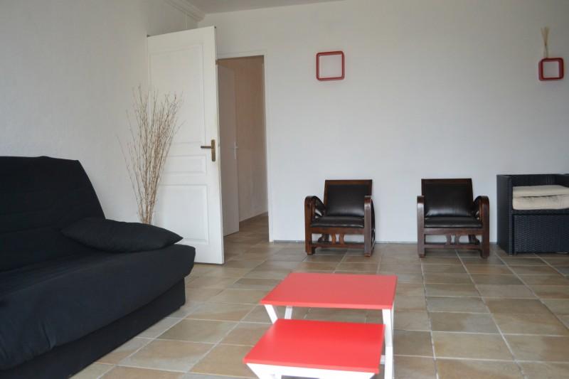 beauperin-meuble-bellelys-cholet-13-345531