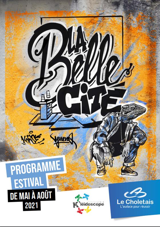 belle-cite-cholet-49-541465