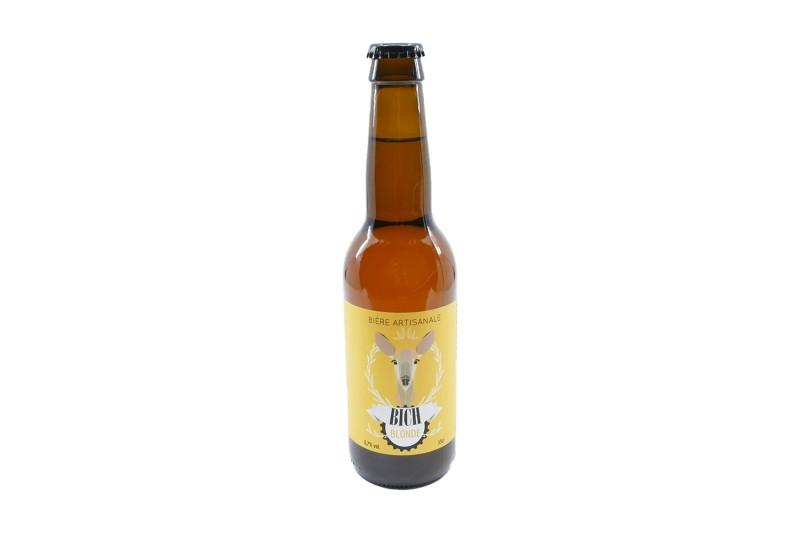 biere-blonde