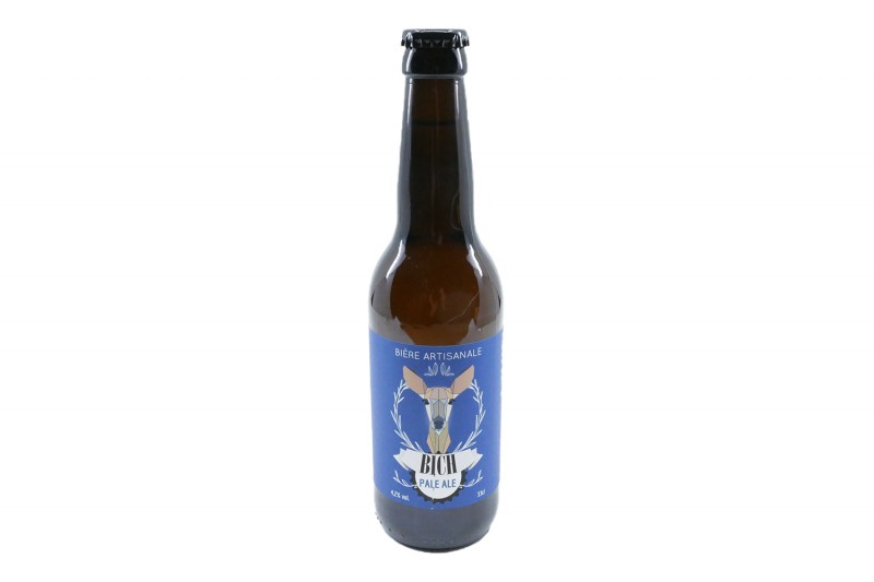 biere-pale-ale