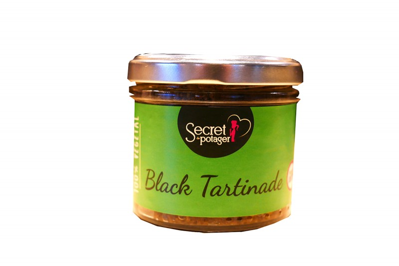 big-black-tartinade-501912