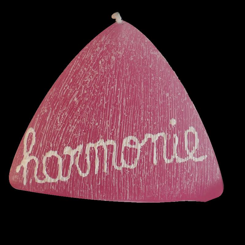 bougie-berlingot-mots-bleus-harmonie-detoure-reduit-444761