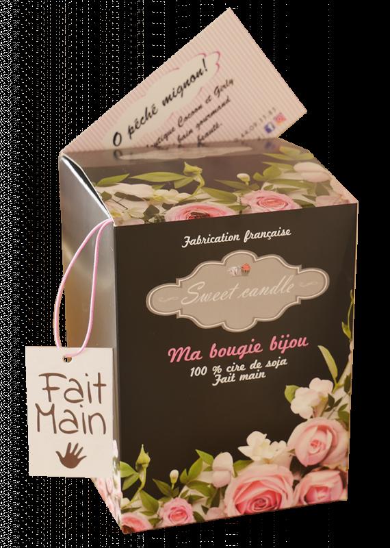 bougie-bijou-detoure-reduit-443739