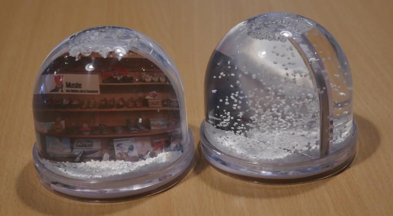 boule-a-neige-mmc-449111